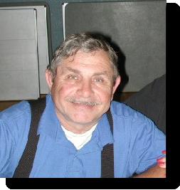 Jim Skryja