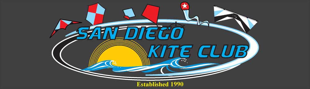 San Diego Kite Club