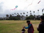OB2015-Kites1.JPG