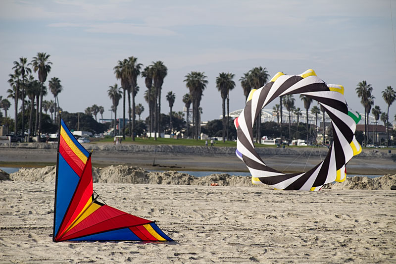 nyd2018 18 san diego kite club